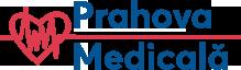 Prahova Medicala